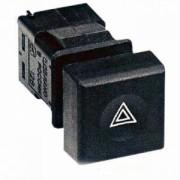Выключатель аварийной сигнализации ВАЗ 2112