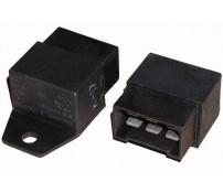 Реле стеклоочистителя ВАЗ 2110-12, 2123, УАЗ 3160 (с/о 6 конт.)