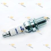 Свеча зажигания Silver DR15YS ВАЗ 2112 16кл. LANOS 1.6дв. инд.уп.(компл. 4шт)