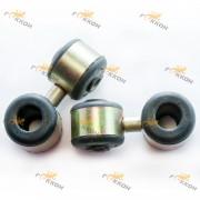 Стойка стабилизатора переднего (компл. 2 шт) ВАЗ 2110