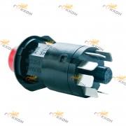 Выключатель аварийной сигнализации ВАЗ 1111, 2103