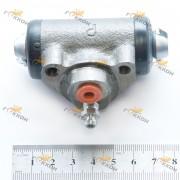 Цилиндр торм. задн. ВАЗ 2105 (индив.упак.)