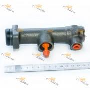 Цилиндр сцепл. главн. ВАЗ 2101