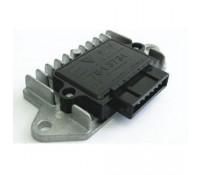 Коммутатор зажигания ВАЗ 2108-099, 1111 ЗАЗ 1102 (761.3734 / 6 конт.)