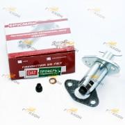 Натяж. цепи ВАЗ 2101-2106 автоматический