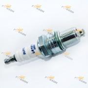 Свеча зажигания Super LR15YC ВАЗ 2108 карб. блистер (компл.4шт)