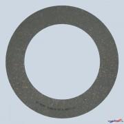 Накладка диска сцепл. ГАЗ 2410, УАЗ, РАФ