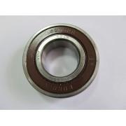 Подшипник /180205/ КПП ВАЗ 2101-07 вторичного вала (зад. опора)