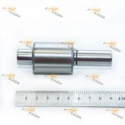 Валик насоса водяного ВАЗ 2108 (330802/K106)