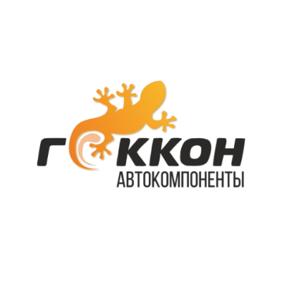 Прайс Геккон