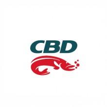 """НОВИНКА: бренд """"CBD"""" от производственной компании """"ФЕНИКС"""""""