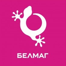 НПО «БелМаг» запустило новый корпоративный сайт!