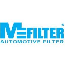 ВОЗДУШНЫЕ ФИЛЬТРЫ: M-Filter
