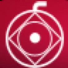 НОВЫЙ ПОСТАВЩИК В АССОРТИМЕНТЕ GEKKON: Литейно-механический завод ООО «НТЦ-БУЛАТ»