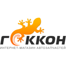 "Компания ""Геккон"" предлагает сотрудничество по дропшиппингу"