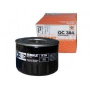 Фильтр масляный ВАЗ 2108 (низкий)