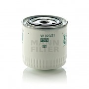 Фильтр масляный ВАЗ 2101 (высокий)
