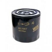 Фильтр масляный ВАЗ 2101-07 (высокий)