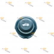 Выключатель открывания запора багажника ВАЗ 2110, 2170