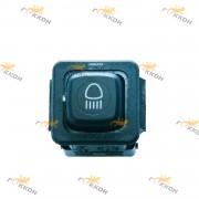 Выключатель света фар ЗАЗ 1102, 1103, 1105
