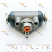 Цилиндр торм. задн. ВАЗ 2101 (индив.упак.)