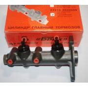 Цилиндр торм. главн. ВАЗ 21213, 21214 до 2009 г.