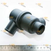Термостат ВАЗ 2101-2107