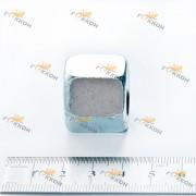 Гайка /М16х1,5/ стремянки перед. и зад. ресор ГАЗ-3302