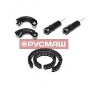 Комплект натяж. уст-ва ГРМ ГАЗ дв.405,406,409 Professional (70/90)