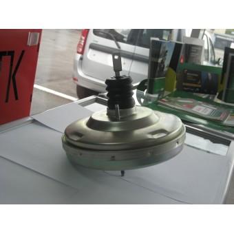 Вакуумный усилитель тормозов ВАЗ 2110 Автореал