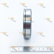 Подшипник /750706/ КПП ВАЗ 2123 первичного вала (зад. опора) усиленный, КАМАЗ зад. мост