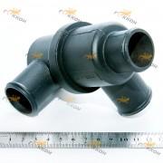Термостат ВАЗ 2101