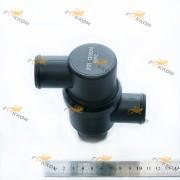 Термостат ВАЗ 2121