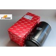 Фильтр масляный TATA 613, 697ТС55, Эталон /TSN/