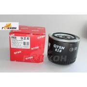 Фильтр масляный ВАЗ 2105 высота 85 мм. /TSN/