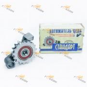Рычаг натяжителя цепи ГАЗ дв.406 подш-к (к-т 2шт)