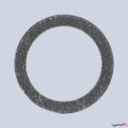 Кольцо глушителя КамАЗ-4310, 53212, 5511 [Фритекс]
