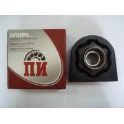Опора карданного вала ГАЗ 3302 н/о (23пз в упак.ПИ) <подвесной подшипник>