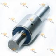 Подшипник двигатель система охлождения навос водяной ВАЗ 2101-2107 ГАЗ ГАЗЕЛЬ НИВА (330902/K105)  SKL