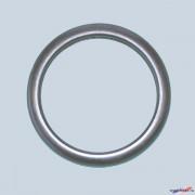 Кольцо глушителя ГАЗ 53 [Фритекс]